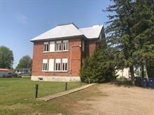 Quadruplex à vendre à Fort-Coulonge, Outaouais, 34, Rue  Sauriol, 17800787 - Centris.ca