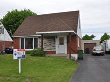 Maison à vendre à Saint-Jean-sur-Richelieu, Montérégie, 331, Rue  Saint-Michel, 20328900 - Centris.ca