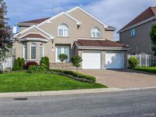 Maison à louer à Dollard-Des Ormeaux, Montréal (Île), 21, Rue  Alouette, 22212281 - Centris.ca