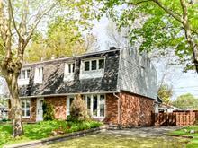 House for sale in Les Rivières (Québec), Capitale-Nationale, 9825, Rue de Martigny, 16298594 - Centris