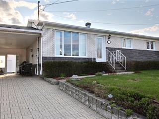 Maison à vendre à Baie-Comeau, Côte-Nord, 57, Avenue  Louis-Philippe-Gagné, 26492331 - Centris.ca