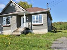 Maison à vendre à Saint-Pierre-les-Becquets, Centre-du-Québec, 147, Route  218, 15591169 - Centris.ca