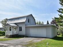 Maison à vendre à Saint-Barthélemy, Lanaudière, 779, Rang  York, 23153817 - Centris.ca