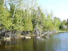 Terrain à vendre à Blue Sea, Outaouais, 3, Chemin des Chevreuils, 20622223 - Centris.ca