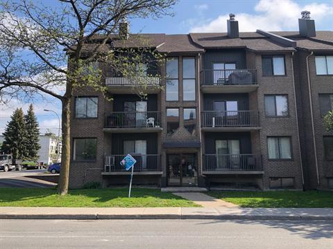 Condo for sale in Anjou (Montréal), Montréal (Island), 8881, boulevard des Galeries-d'Anjou, apt. 1, 19195154 - Centris.ca