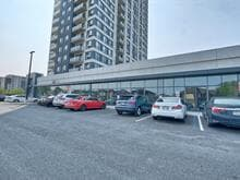 Local commercial à louer à Chomedey (Laval), Laval, 3876 - 3894, boulevard  Saint-Elzear Ouest, 14225700 - Centris