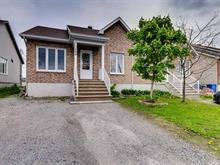 House for sale in Masson-Angers (Gatineau), Outaouais, 108, Impasse des Pruches, 14022655 - Centris