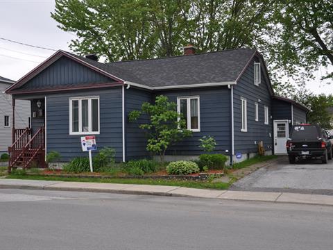 Maison à vendre à Farnham, Montérégie, 71, Rue  Saint-André Nord, 14463121 - Centris
