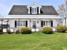 Maison à vendre à Paspébiac, Gaspésie/Îles-de-la-Madeleine, 7, 2e Avenue Est, 19218640 - Centris.ca