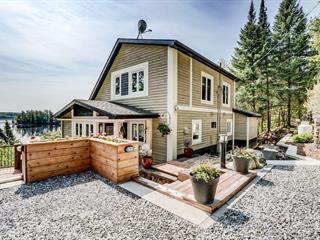 Cottage for sale in Lac-Simon, Outaouais, 2108, Chemin du Tour-du-Lac, 22206952 - Centris.ca