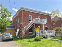 Commercial building for sale in Fleurimont (Sherbrooke), Estrie, 574, Rue  Woodward, 16380579 - Centris.ca