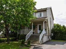 House for sale in Sainte-Rose (Laval), Laval, 6732, Rue  Alphonse-Deguire, 24651605 - Centris.ca