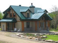 House for sale in Saint-Damien, Lanaudière, 690, Chemin du Crique-à-David Ouest, 20410712 - Centris.ca