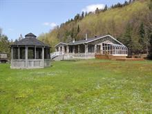 Maison à vendre à Val-des-Lacs, Laurentides, 54, Chemin  Lepoul, 23589120 - Centris.ca