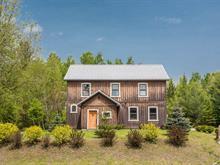 Maison à vendre à Lac-Brome, Montérégie, 500, Chemin de Knowlton, 28968094 - Centris