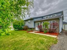 Maison à vendre à Napierville, Montérégie, 498, Rue du Docteur-Beaudin, 23773391 - Centris