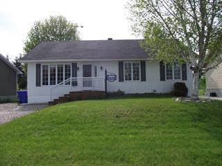 House for sale in Maniwaki, Outaouais, 253, Rue  Beaulieu, 14796675 - Centris.ca