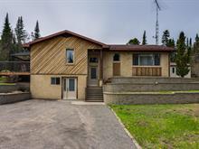 Maison à vendre à Lantier, Laurentides, 1757, boulevard  Rolland-Cloutier, 26364596 - Centris.ca
