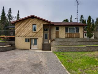 House for sale in Lantier, Laurentides, 1757, boulevard  Rolland-Cloutier, 26364596 - Centris.ca
