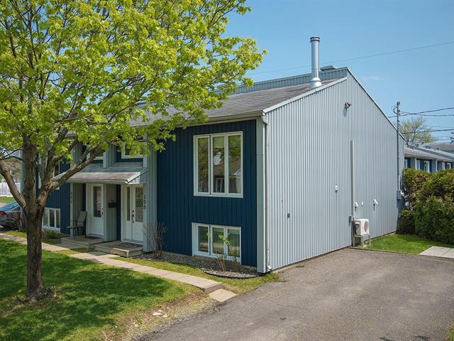 House for sale in Québec (Beauport), Capitale-Nationale, 598, Rue  Miloit, 11156263 - Centris.ca