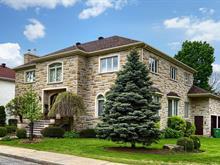 Maison à vendre à Ahuntsic-Cartierville (Montréal), Montréal (Île), 9081, Rue  Paul-Morand, 13937107 - Centris.ca