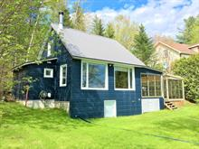 Cottage for sale in Saint-Aimé-des-Lacs, Capitale-Nationale, 205, Rue  Principale, 14692870 - Centris.ca