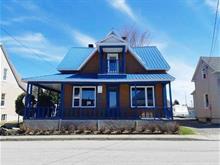 Maison à vendre à Saint-Séverin (Mauricie), Mauricie, 21, Rue  Saint-Georges, 15545204 - Centris.ca