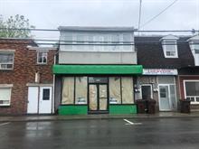 Duplex for sale in Waterloo, Montérégie, 5710 - 5714, Rue  Foster, 9853089 - Centris