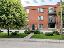 Income properties for sale in Rivière-des-Prairies/Pointe-aux-Trembles (Montréal), Montréal (Island), 1077, 12e Avenue, 18394325 - Centris