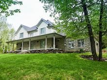 House for sale in Lac-des-Seize-Îles, Laurentides, 1, Rue  Brin, 21230771 - Centris.ca