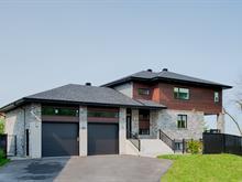Maison à vendre à Varennes, Montérégie, 408, Rue du Parcours, 10840041 - Centris.ca