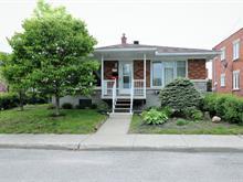 House for sale in Terrebonne (Terrebonne), Lanaudière, 504, Rue  Léon-Martel, 24513322 - Centris