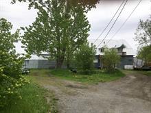 Hobby farm for sale in Saint-Ours, Montérégie, 3333, Chemin des Patriotes, 19211827 - Centris