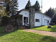 Maison à vendre à Saint-Alphonse-Rodriguez, Lanaudière, 660, 4e Rang, 28277060 - Centris
