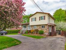 House for sale in Terrasse-Vaudreuil, Montérégie, 155, 5e Boulevard, 22111005 - Centris.ca