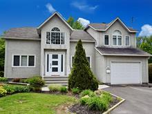 Maison à vendre à Sainte-Dorothée (Laval), Laval, 690, Chemin du Bord-de-l'Eau, 12090406 - Centris.ca
