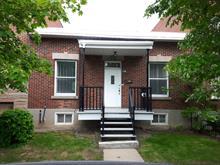 Maison à vendre à Le Sud-Ouest (Montréal), Montréal (Île), 6708, Rue  Laurendeau, 11658523 - Centris