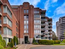Condo à vendre à Brossard, Montérégie, 8145, boulevard  Saint-Laurent, app. 705, 12351060 - Centris.ca