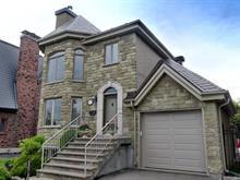 Maison à vendre à Dorval, Montréal (Île), 1915, Chemin du Bord-du-Lac-Lakeshore, 17400228 - Centris.ca