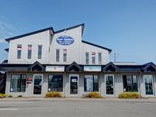 Bâtisse commerciale à vendre à Les Chutes-de-la-Chaudière-Est (Lévis), Chaudière-Appalaches, 763, Avenue  Taniata, 27265886 - Centris.ca