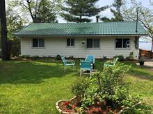 Maison à vendre à Mansfield-et-Pontefract, Outaouais, 325, Rue  Thomas-Lefebvre, 28411554 - Centris