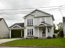 House for sale in Plessisville - Ville, Centre-du-Québec, 2184, Rue  Champoux, 25897653 - Centris.ca