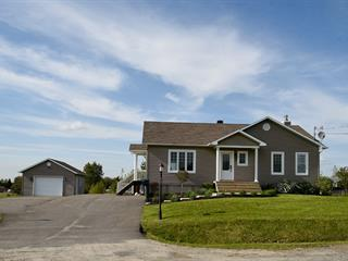 Maison à vendre à Victoriaville, Centre-du-Québec, 3, Rue  Patrice, 11243547 - Centris.ca