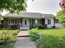 Maison à vendre à Beauharnois, Montérégie, 335, Rue  Laberge, 25177824 - Centris.ca