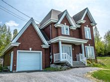 House for sale in Vallée-Jonction, Chaudière-Appalaches, 226, Rue  Champagne, 10279918 - Centris
