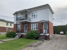Duplex for sale in Salaberry-de-Valleyfield, Montérégie, 97 - 97A, Rue  Fabre, 15764307 - Centris.ca