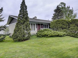 Maison à vendre à Donnacona, Capitale-Nationale, 685, Rue  Notre-Dame, 11278669 - Centris.ca