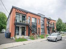 Condo / Apartment for rent in Terrebonne (Terrebonne), Lanaudière, 23, Rue  Laurier, 22346036 - Centris.ca