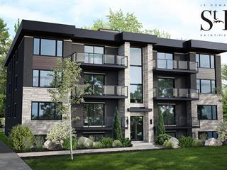 Condo / Appartement à louer à Saint-Jean-sur-Richelieu, Montérégie, 199, Rue  Cousins Nord, app. 302, 16424579 - Centris.ca
