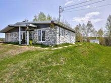 Maison à vendre à Saint-Ferréol-les-Neiges, Capitale-Nationale, 3190, Avenue  Royale, 10163159 - Centris.ca